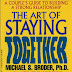 The Art Of Staying Together - Free Kindle Non-Fiction