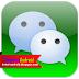 Download WeChat Terbaru Untuk Android