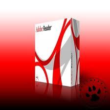 برنامج ادوبى ريدر download adobe reader