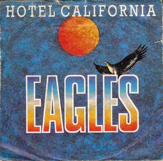 Hotel%2BCalifornia%2BAlbum%2Bcover.jpg