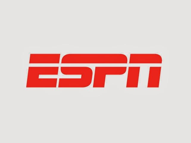 Phillies ESPN