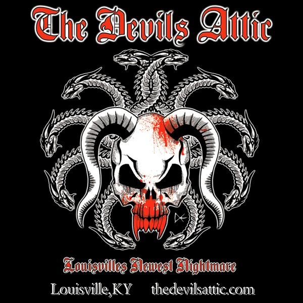 http://thedevilsattic.com/darknessfalls/