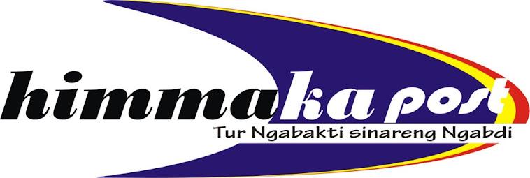 Himmaka Post