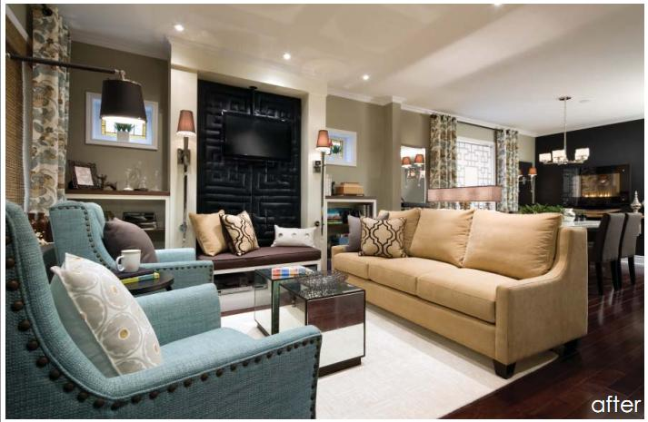 Great Candice Olson Living Rooms 713 x 465 · 53 kB · jpeg