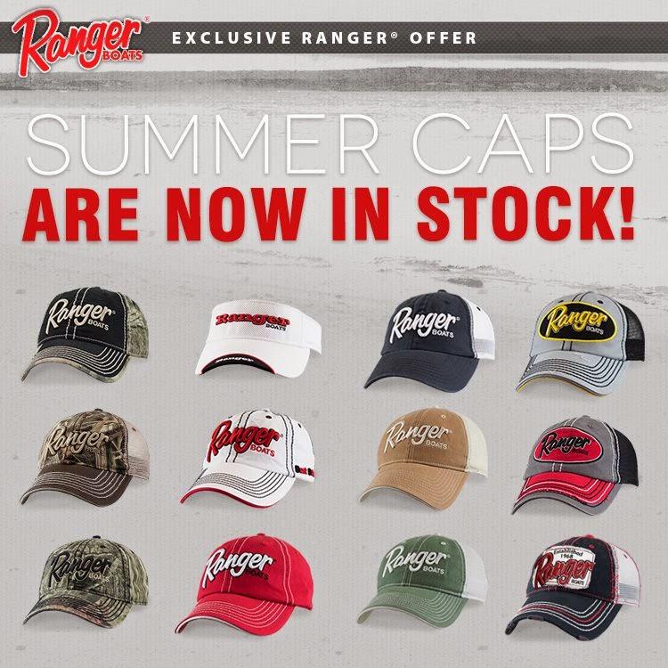 http://www.rangerwear.com