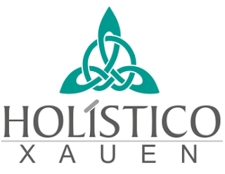 http://www.centroholistico.info/