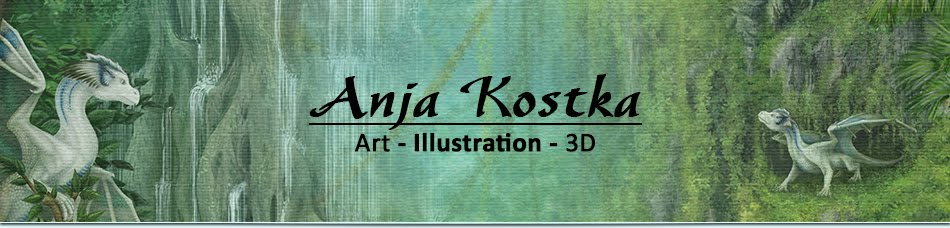 Anja Kostka