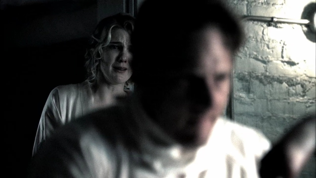 American Horror Story Season 1 (2011)