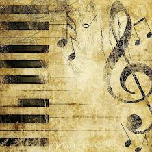 História da Música Cristã Católica