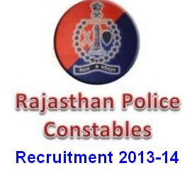 july recruitment 2013 pc 12178 vacancies online application form 2013