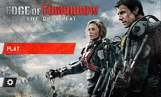Game Edge Of Tomorrow Terbaru