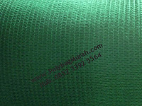 Kami Menjual Paranet / Shading net 75% Bahan Nilon (Senar) Warna Hitam dan Hijau