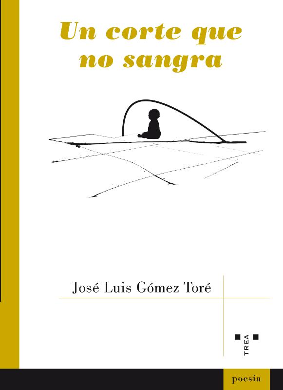 UN CORTE QUE NO SANGRA