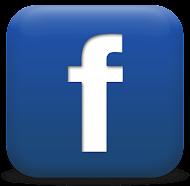 Visite nosso perfil no Facebook