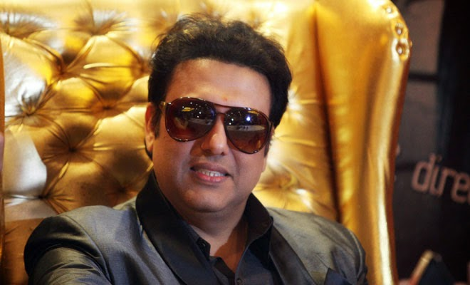 Govinda HD Wallpapers Free Download