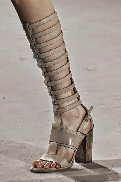 BossWomen-trends-elblogdepatricia-shoes-calzado-zapatos-scarpe-calzature