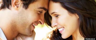 كيف تصبحين حبيبة وزوجة جيدة..ولا يستطيع رجلك الاستغناء عنك - WHY-PEOPLE-FALL-IN-LOVE