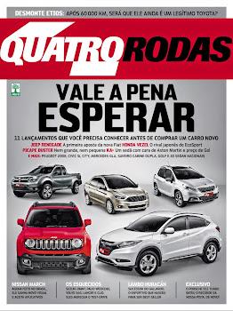 35hp63k Download   Revista Quatro Rodas – Junho 2014 – Edição 657