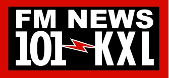 FM News 101 KXL