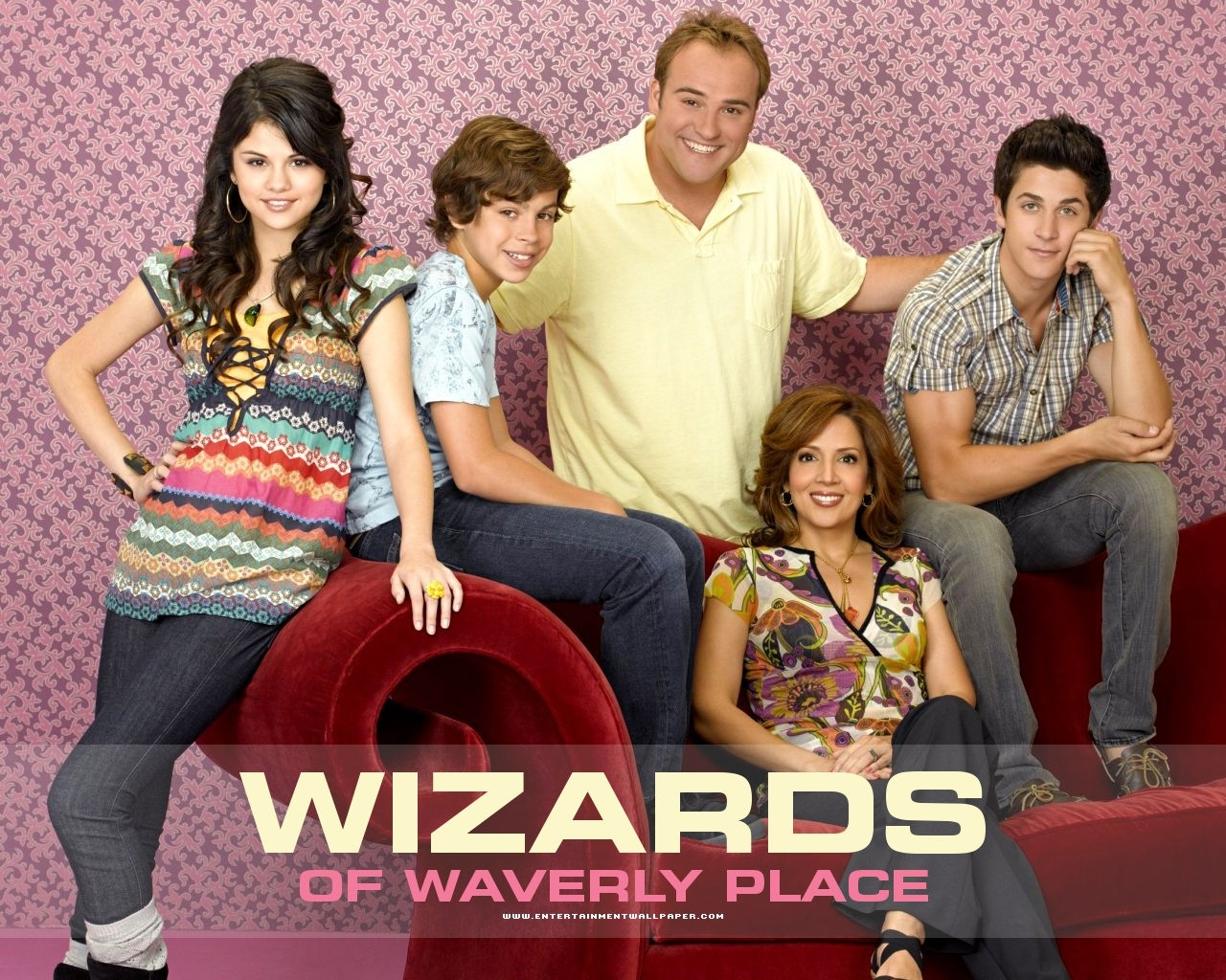 Wowp wizards of waverly place 4249643 1280 1024 jpg