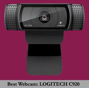 Best Webcam For Camgirls
