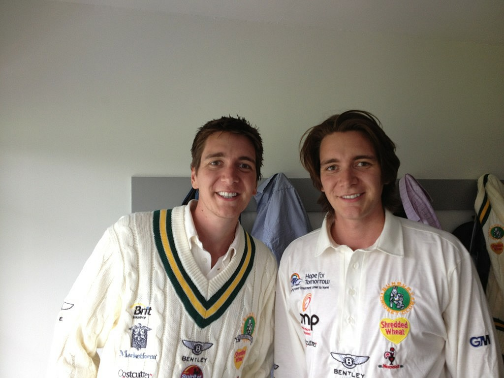 james and oliver phelps young - photo #12