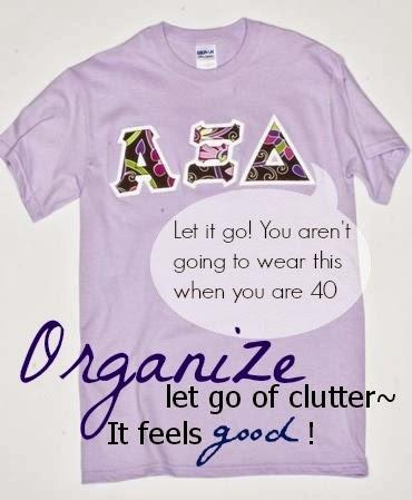 alpha-xi-delta-shirt