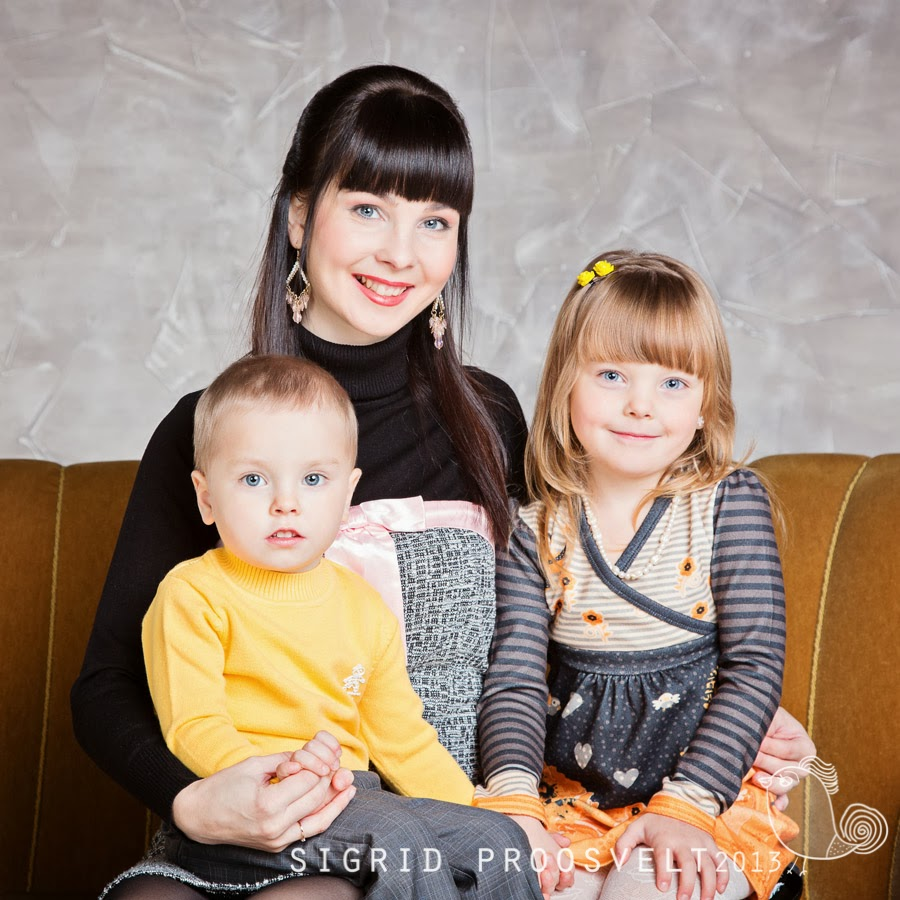 ema-lapsed-fotopesas