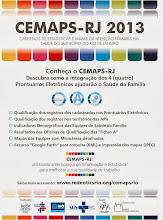 CEMAPS RIO