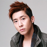 Fly to the Sky Brian Joo's instagram account