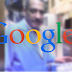 """تعرف على الرجل المصري الذي تغلب على """"جوجل"""" وأصبحت جميع الشبكات الإعلامية تتحدث عنه"""