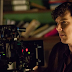 #SherlockLives: novo trailer, novas fotos e novas informações sobre a S3
