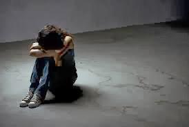 violencia+de+genero+violencia+mujer+maltrato+mujer+golpeada