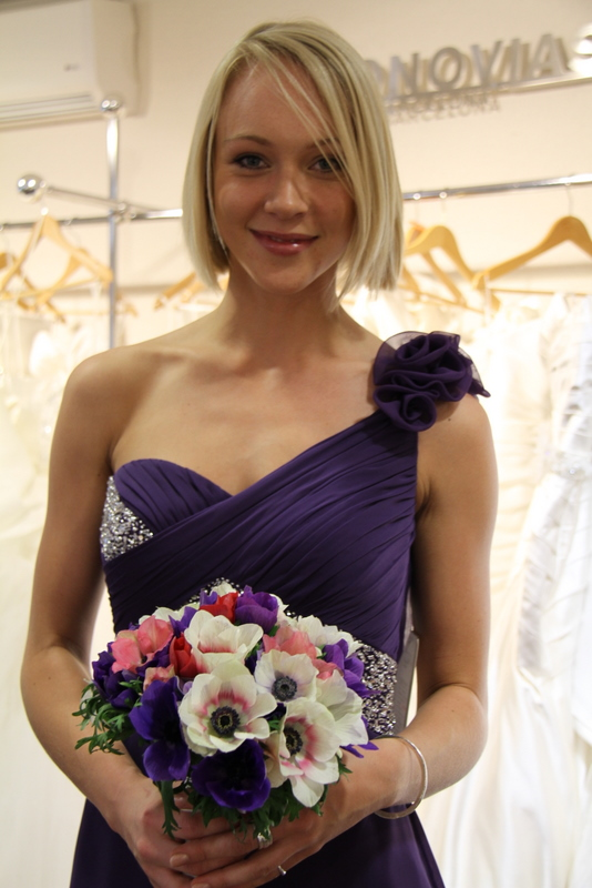 amy rhodes ge capital