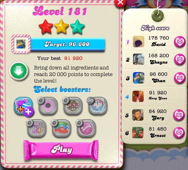 from Candy Crush Level 86 Tips Strategy How To Beat This Level