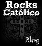 Blog -Rock Católico
