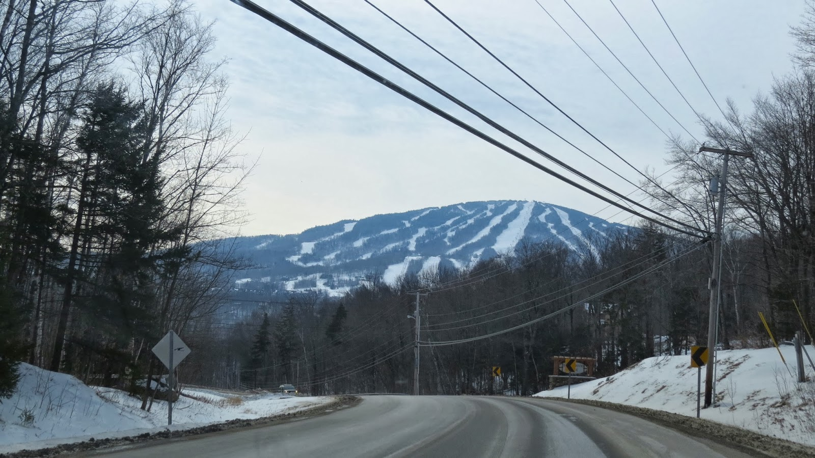 The-Mountain-at-Stratton-in-Vermont