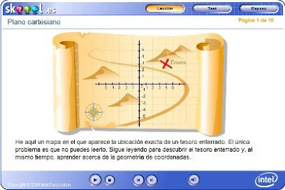 http://www.skoool.es/content/los/maths/cartesian/launch.html