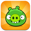 Bad Piggies 1.2.0 for PC Full Crack 1