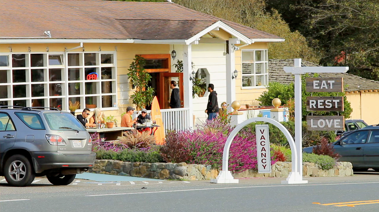 eat rest love jenner by the sea on sonoma county wire sonomacountywire
