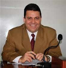 PARCEIROS RBN Roberto de Souza
