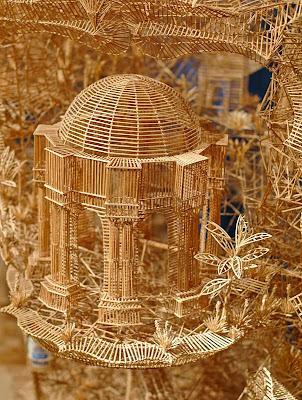 http://3.bp.blogspot.com/-7Tku7oaRYEI/TclflUwW_KI/AAAAAAAAPKI/abYd_4XhWvQ/s1600/toothpick-kinetic-sculpture-san-francisco-3.jpg