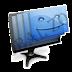 Dexpot 1.6.13