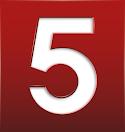 Kanal 5 (Denmark)