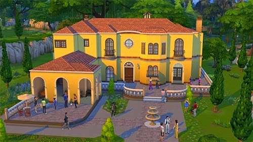 the-sims-4-pc-download-completo-em-portugues-com-dlcs