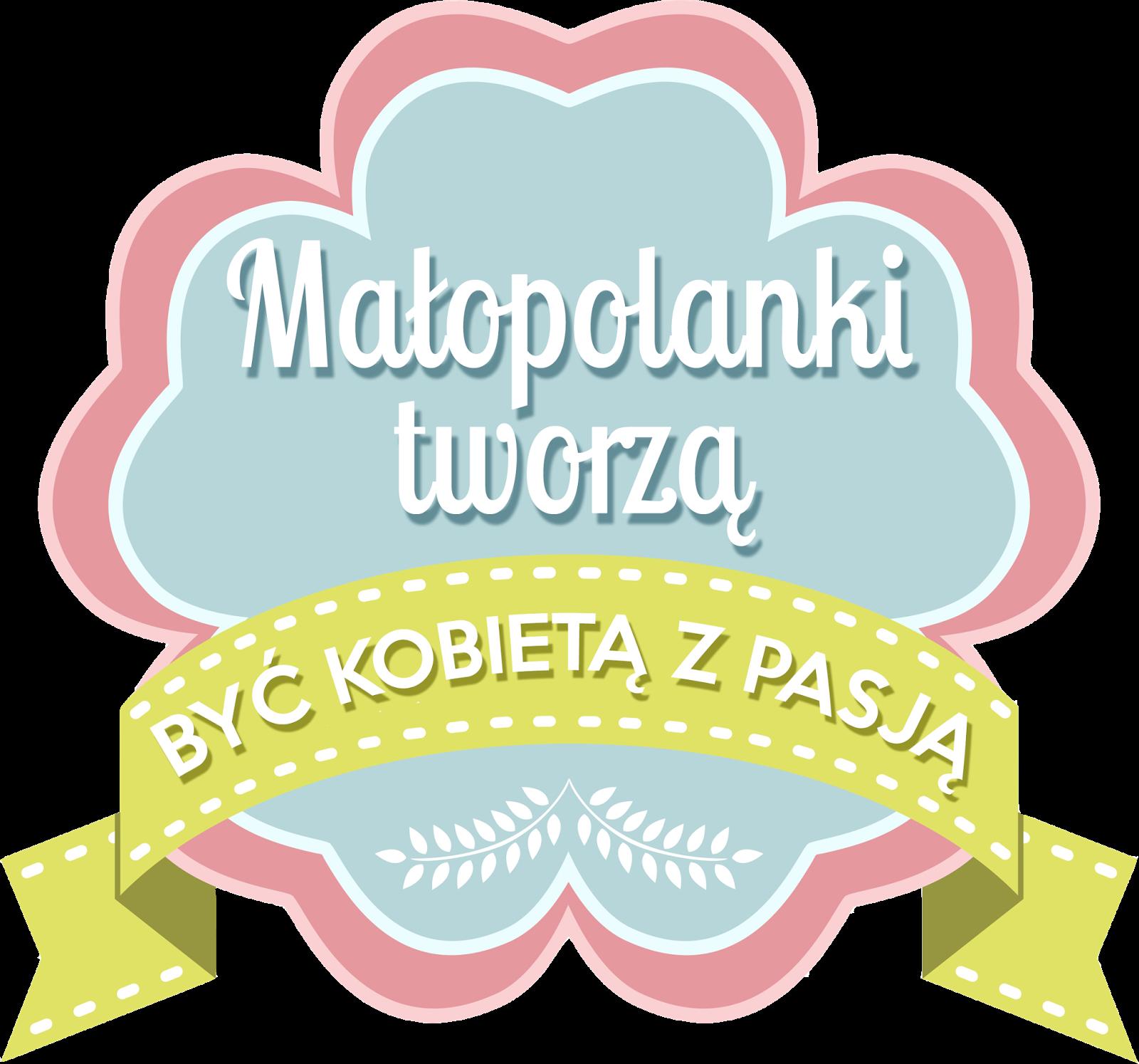 http://malopolankitworza.blogspot.com/