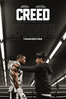 Watch Creed (2015) movie free online