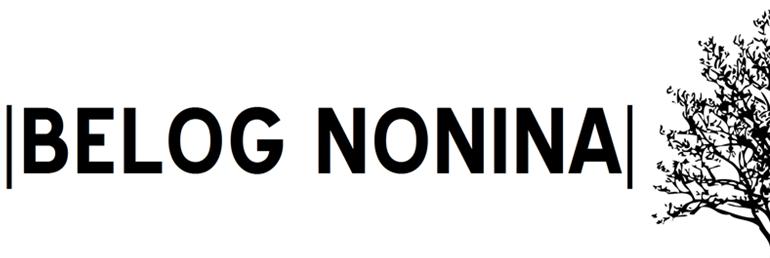 | BELOG NONINA |