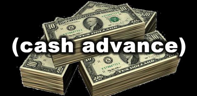Npa payday loans image 2