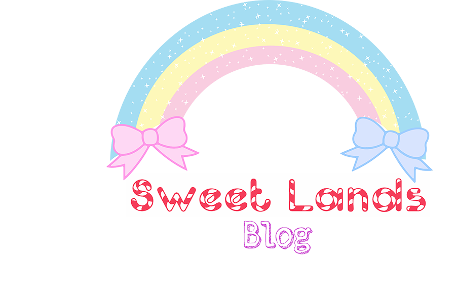 Sweet Lands